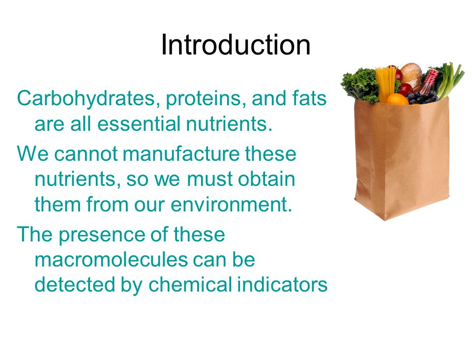identifying nutrients The penn state agronomy guide the penn state agronomy guide the agronomy guide provides comprehensive information on crop, soil, and pest management for.