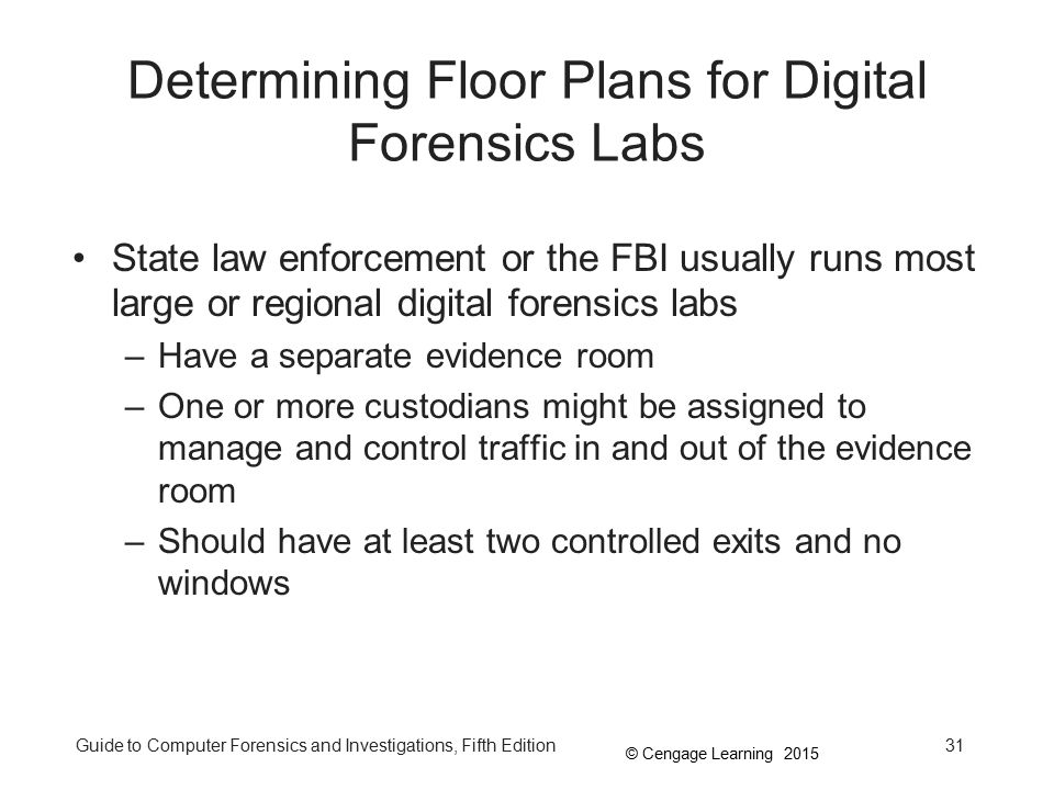 """digital forensics lab 4 Part 1: """"digital forensics"""" hello and welcome to this new series of student video tutorial this series is basically related to digital forensics i will cover a wide range of digital forensics together with computer hacking forensic investigation, chfi."""