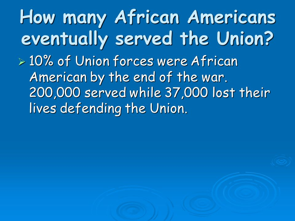 explain how freedoms for african americans Explain how freedoms for african americans were socially, politically, and economically limited from 1865 to 1900 find answers now no 1.