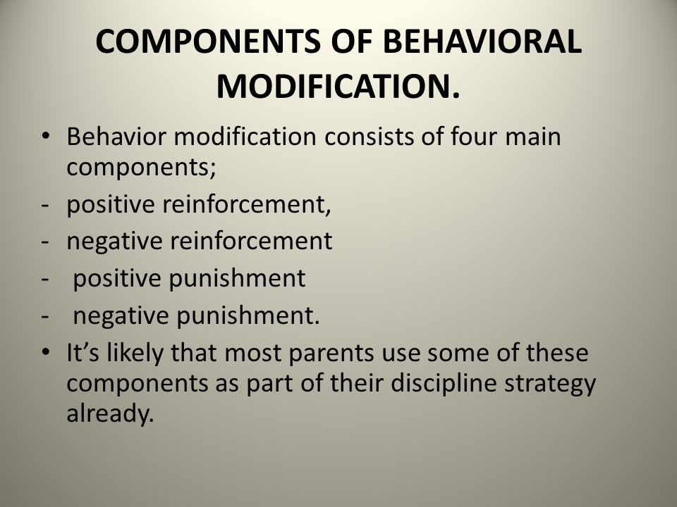 behavioral components Components can adapt their dimensions based on screen size and device type, using the following the following patterns these dimension adaptations can include: using different components that fit the space better.