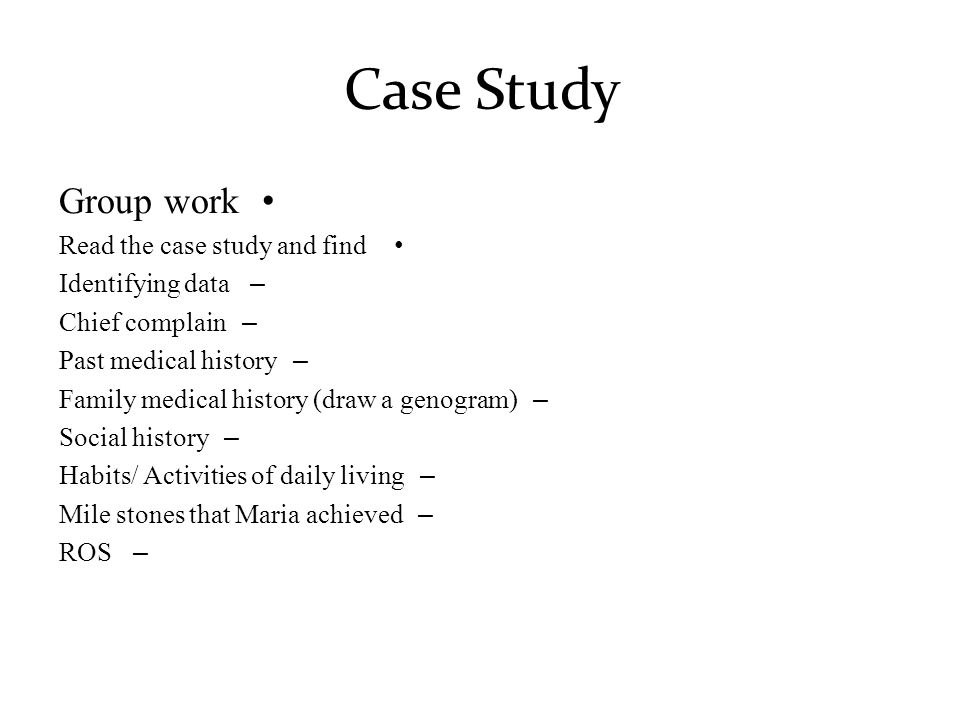 case work history 3 practice of social casework history, it may be tangible or intangible all these facts are important in casework often the intangible ones most of all.