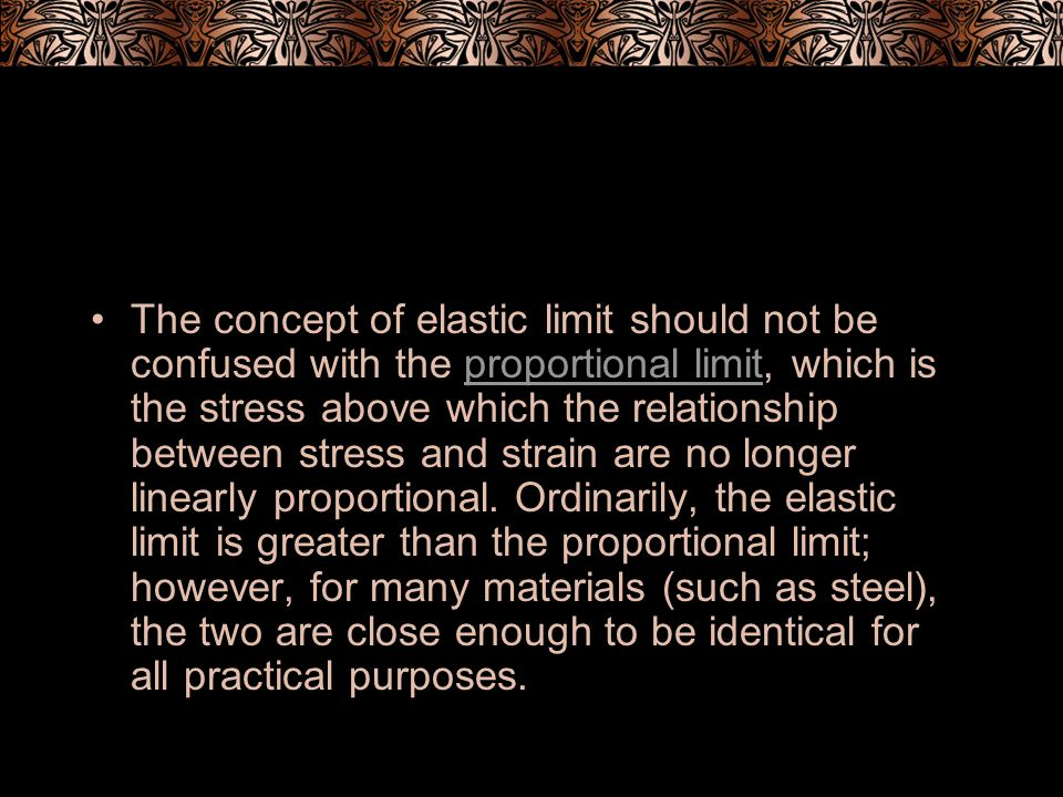 proportionality should be a guideline of Proposed proportionality test directive should respect national sovereignty and ensure consistency in healthcare exemptions ecoo position paper on proportionality.