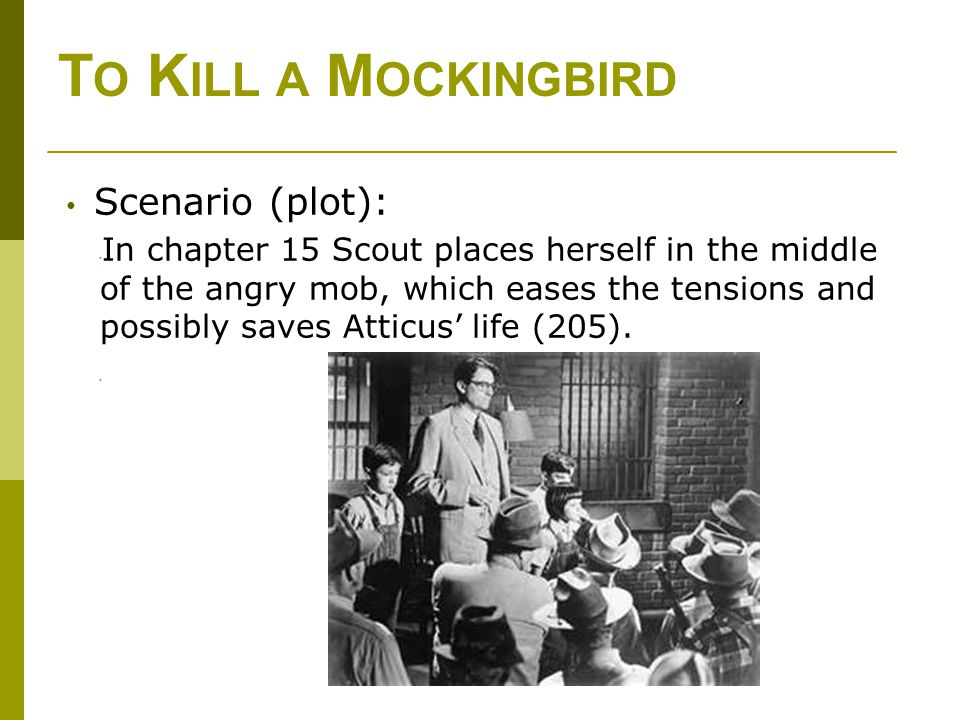 essays on to kill a mockingbird character analysis Essays on to kill a mockingbird context plot overview character list analysis of critical analysis - to kill a mockingbird.