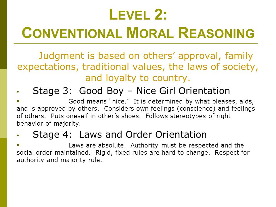 Traditional values are irrelevant modern society essays on education