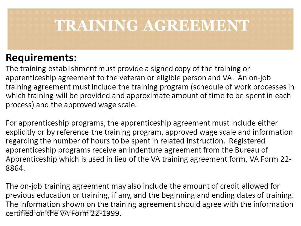 Compliance Surveys for OJT / Apprenticeship - ppt video online ...