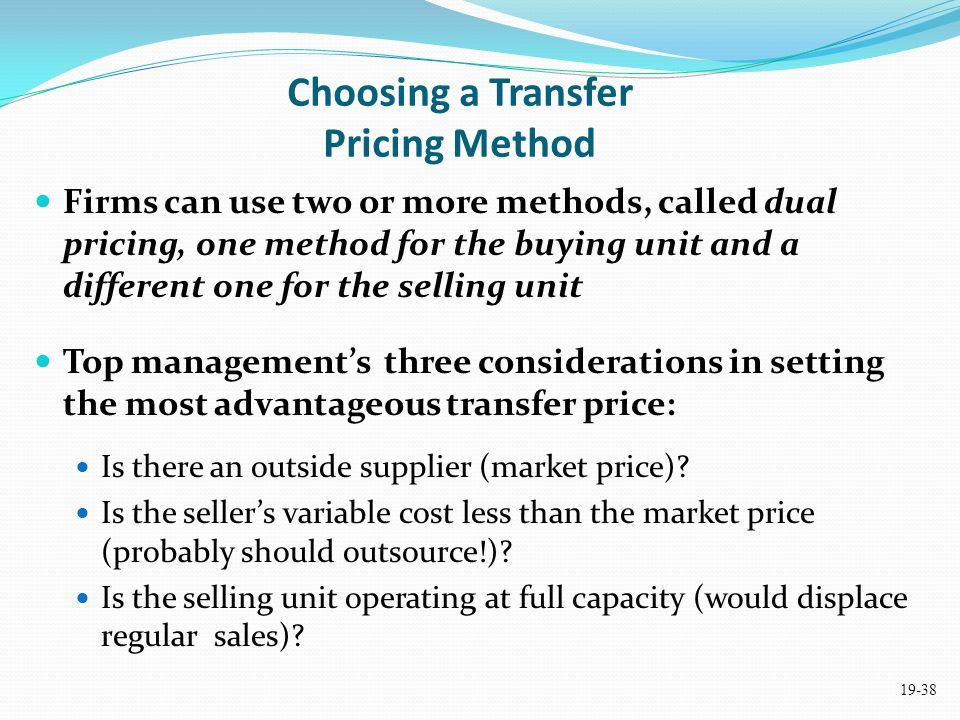 selecting a pricing method Selecting and managing the method of sale of municipal bonds  disclosure preparation and bond pricing select the underwriter(s) through a formal request for .