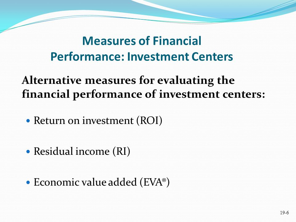 alternate measure for economic performance Commission on the measurement of economic performance and social  progress was  mitigating defects and providing alternative metrics.