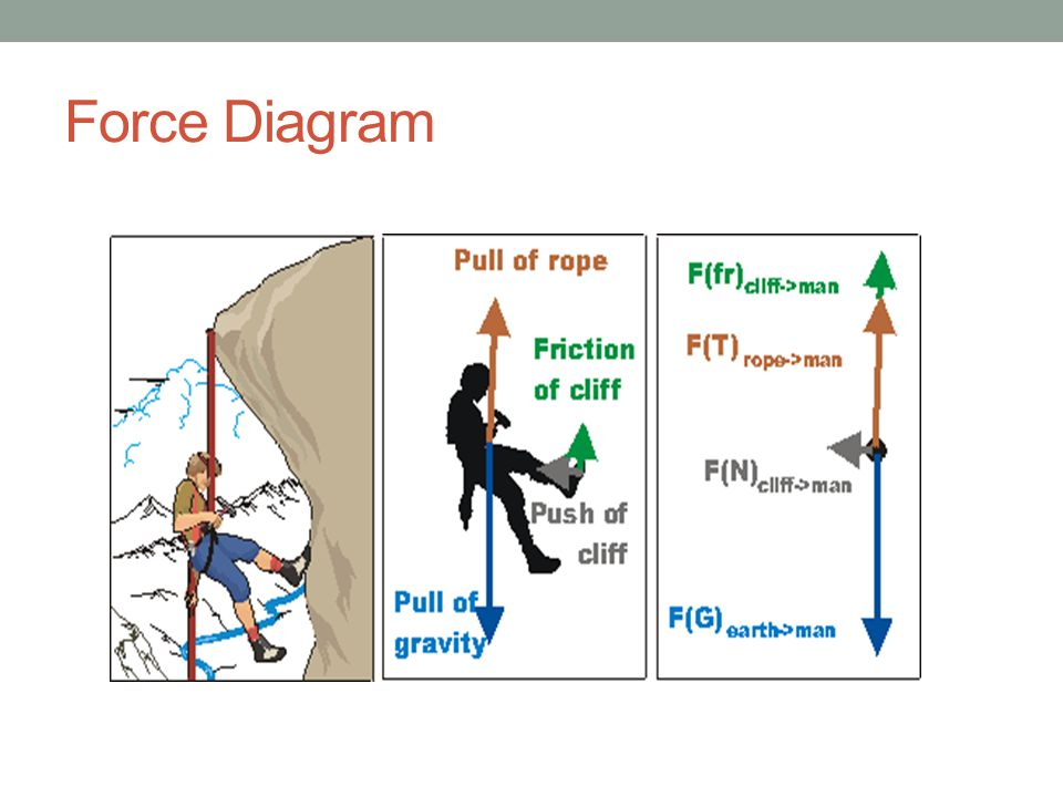 FORCES Types of Friction, Newton's Laws of Motion, Gravity ...