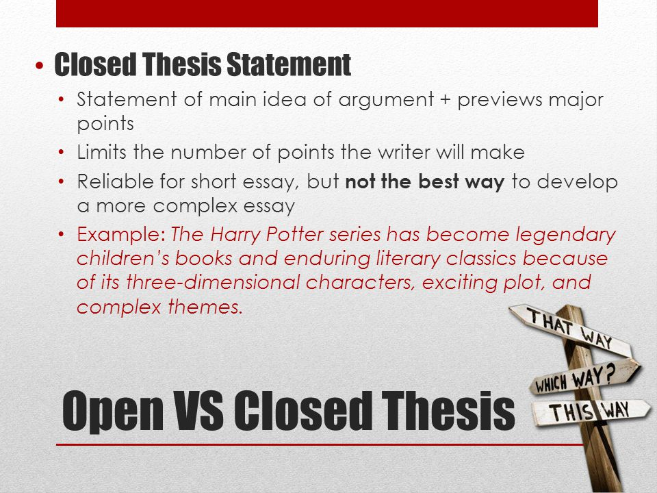assignment writing service london Socrates Vs Thesis WordPress Themes — 127991