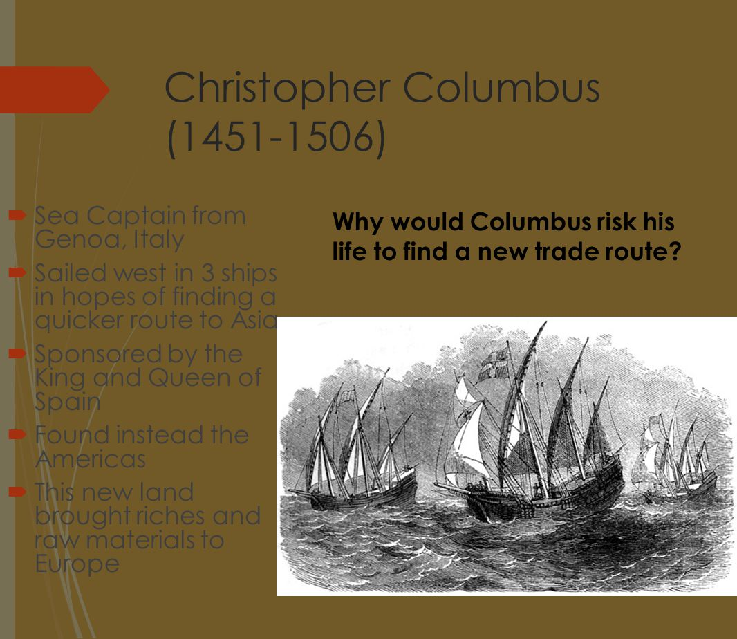 the development of america from the pre columbian era to the early colonies essay The pre-columbian america's: mound builders were prehistoric inhabitants of north america who, during a 5,000-year period  presence in early america.