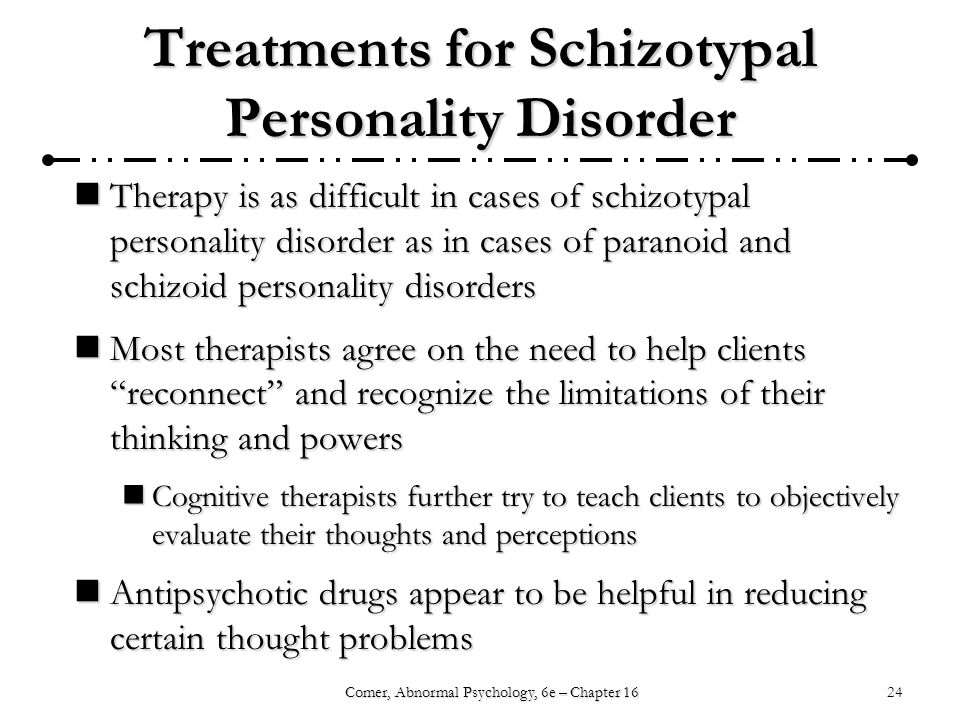famous case study of antisocial personality disorder Other category
