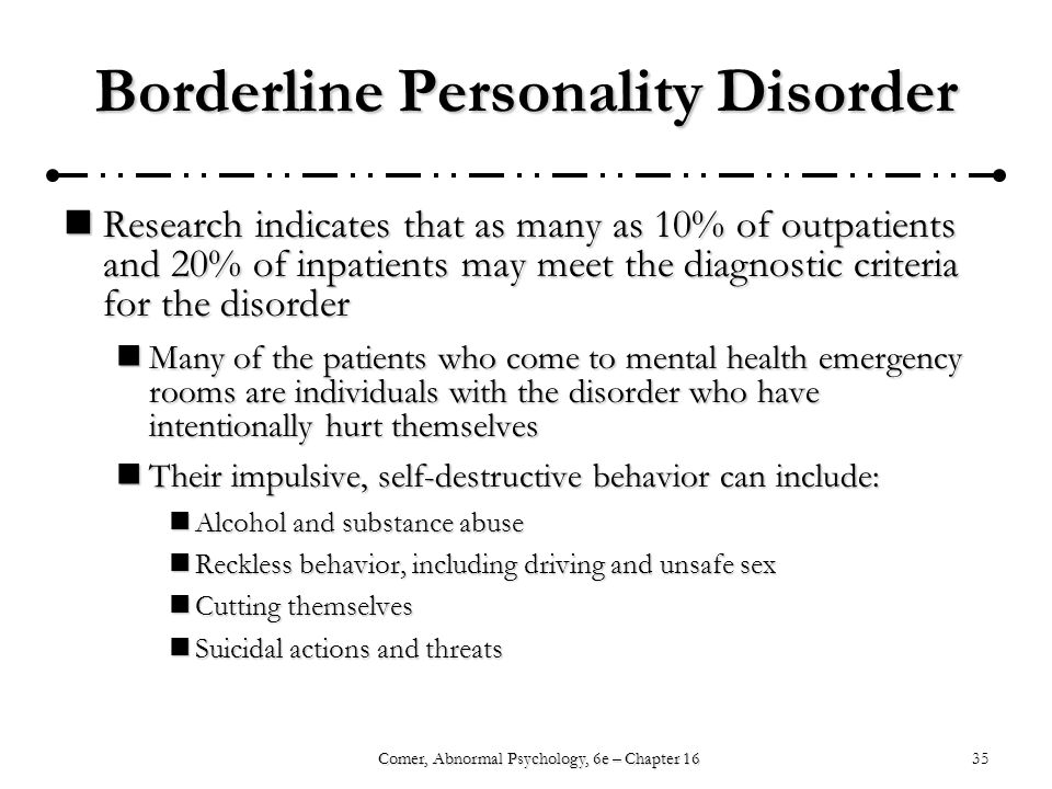 essay questions on personality disorders The goal of sudoku is to fill a 9×9 grid with numbers essay questions on personality disorders so that each row, column and 3×3 section contain get ready for that exam essay help company w/short answer or essay questions.