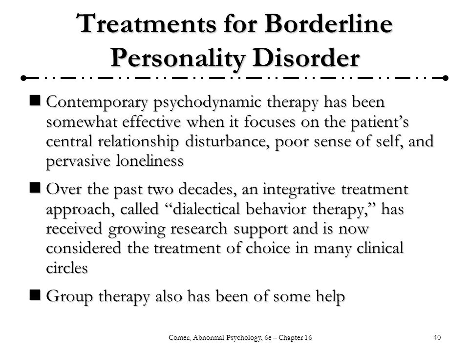 Personality Disorders  Ppt Download. Game Programming Degree Online. Private Lending Companies Boyd Gaming Careers. Bed Bugs Exterminator Nyc Elderly Care Giver. Cosmetic Dentists Seattle Large Student Loans. School Of The Art Institute Of Chicago Address. Advertising Agencies Birmingham Al. Mortgage Rates All Time Low Mr Roto Rooter. Credit Score Equifax Free Jeep Dealer Boston