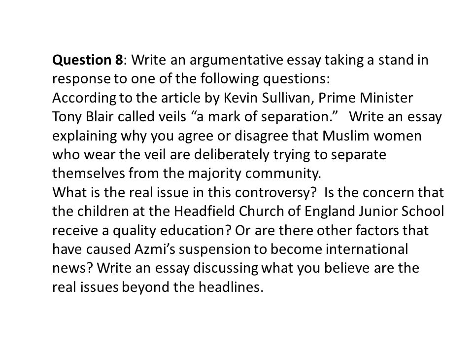 taking a stand essay topics Home forums general how to write a taking a stand essay – 316441 this topic contains 0 replies, has 1 voice, and was last updated by chessmuntickfisym 5 months, 1 week ago.