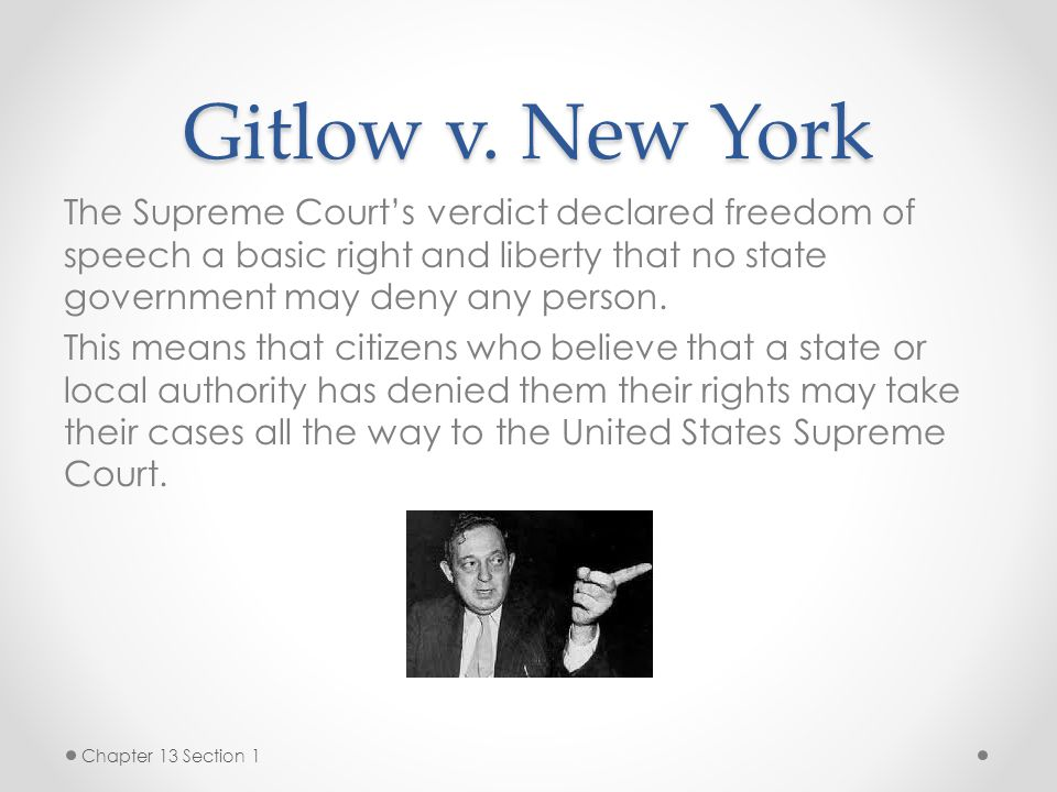 Constitutional Freedoms - ppt download