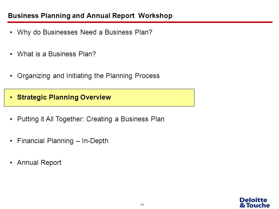 strategic planning dynamic vs linear process Advanced recreation facilities business management i  owner vs gc h&s responsibilities  key elements of a dynamic strategic planning process,.