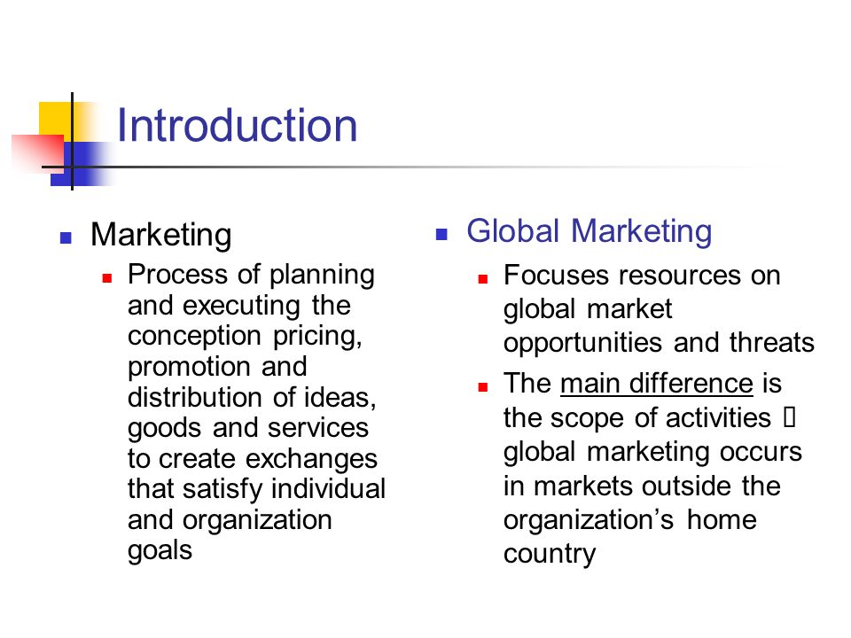 scope of marketing planning activities The scope of the event management  a spectator or participatory event involving recreational or competitive sport activities, scheduled  marketing plan.