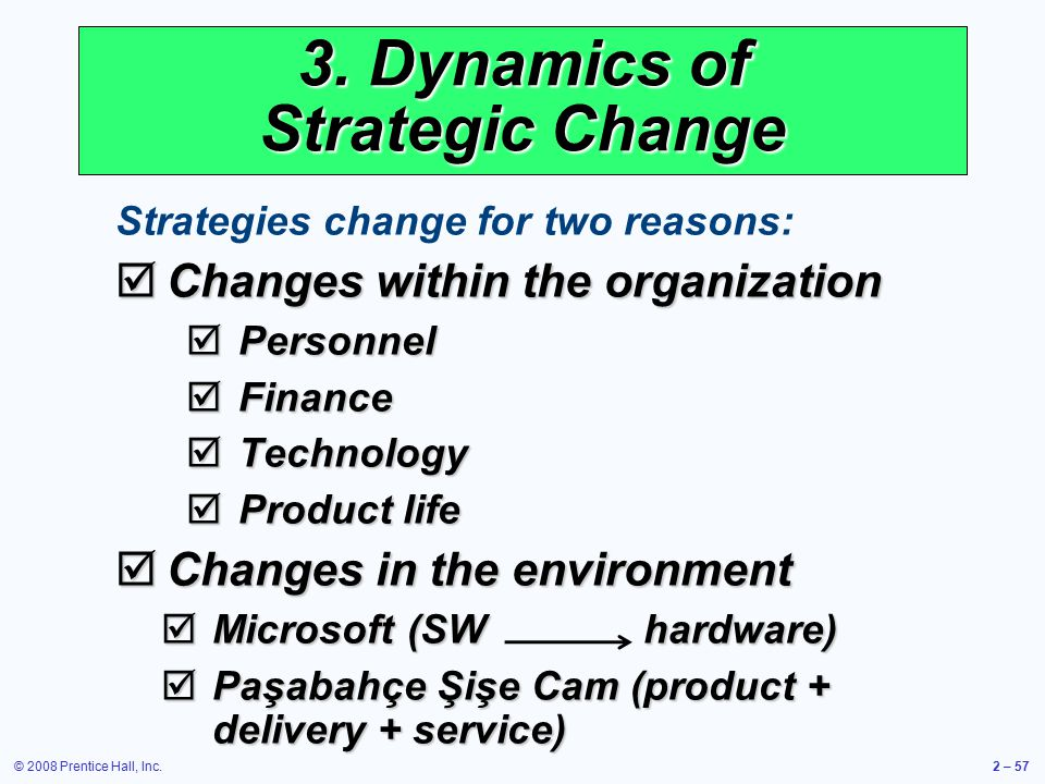 supporting change within the organisation Conviction that leaders within the organization are able to manage a changing organization is a crucial foundation for growing employees' confidence toward a successful change program according to armenakis and harris (2001), implementing organizational change is the most important, but also is the least understood, skill of leaders.