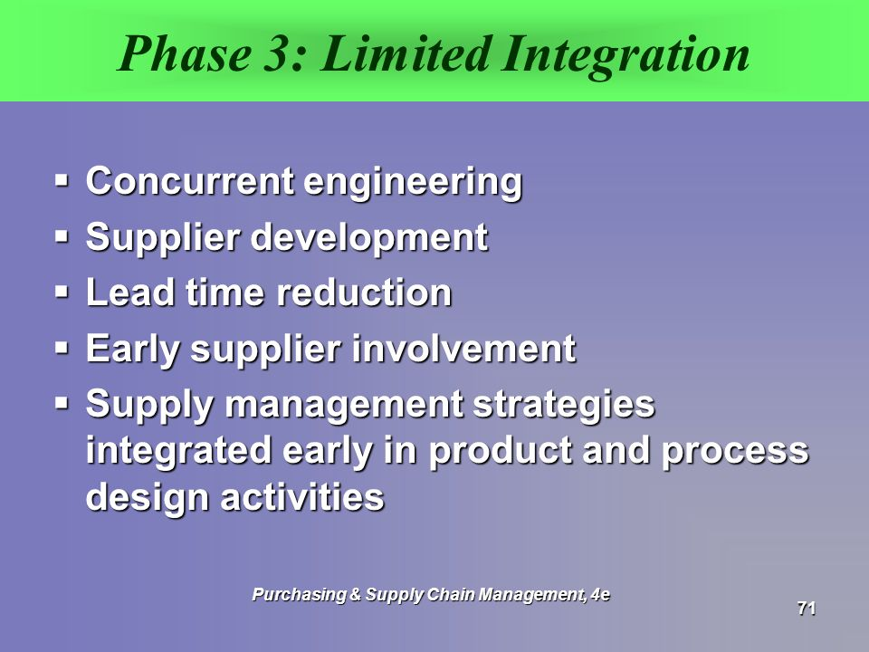 early supplier involvement Esi - early supplier involvement looking for abbreviations of esi it is early supplier involvement early supplier involvement listed as esi.