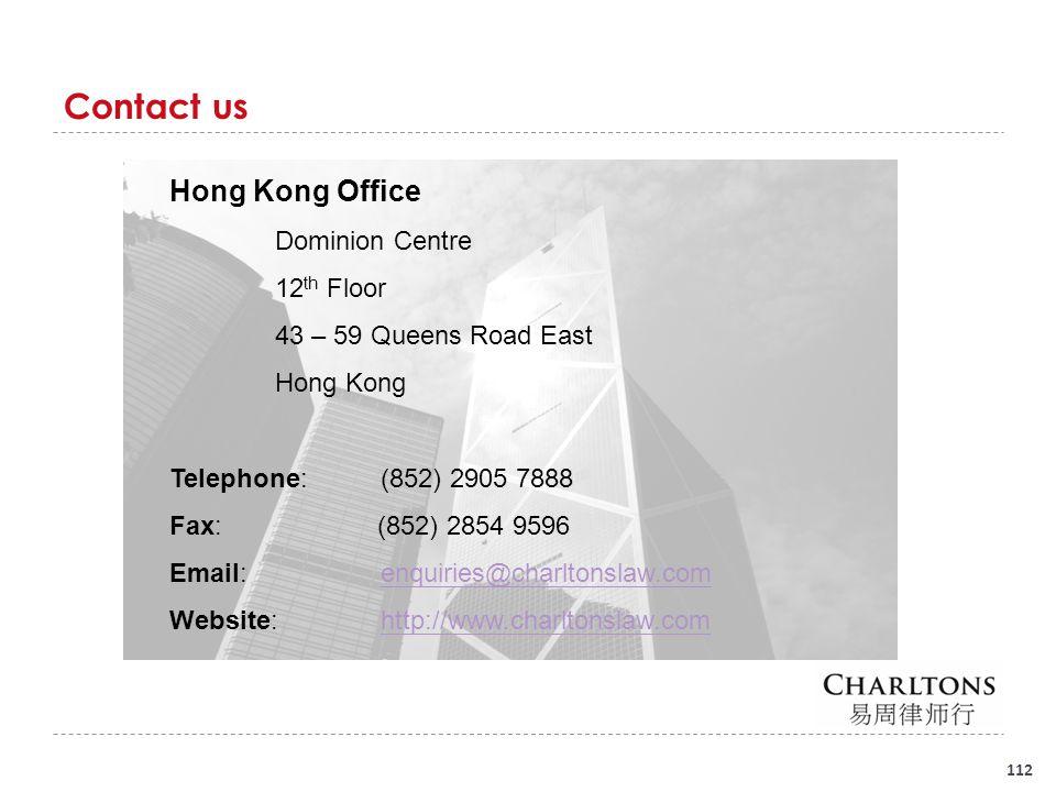 Other locations China Myanmar Beijing Representative Office