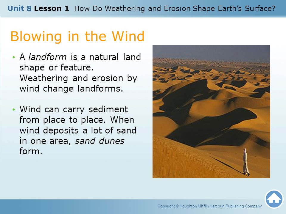sediment on earth surface Chapter overview • marine sediments contain a record of earth history  – occur beneath areas in surface ocean of very.