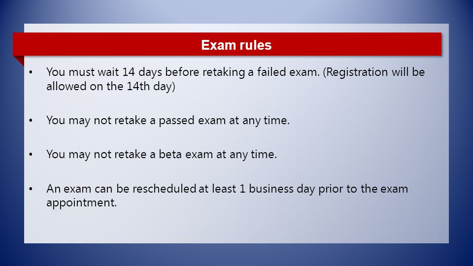 essay on one day before the examination He has more than 25 years of bar coaching experience and has worked with several thousand bar takers for the multistate bar exam and the exams of california, florida, georgia, new jersey, new york and texas, in addition to the uniform bar exam and the multistate essay exam.