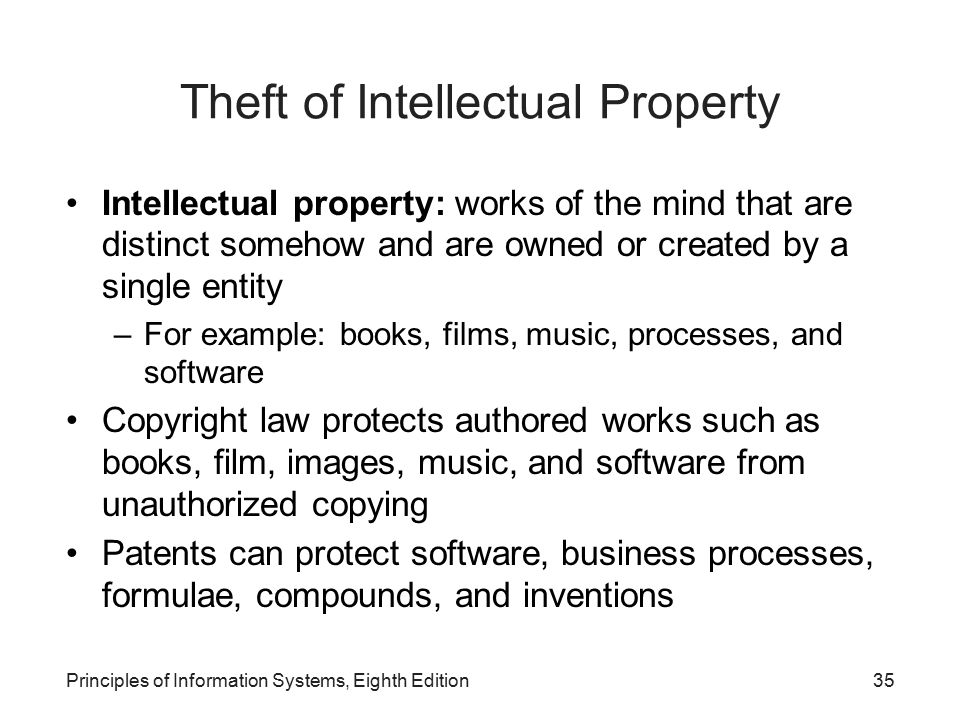 the theft of intellectual property After tariffs, trump to punish china for intellectual property theft steel and aluminum tariffs to protect defense industry, us infrastructure from beijing.