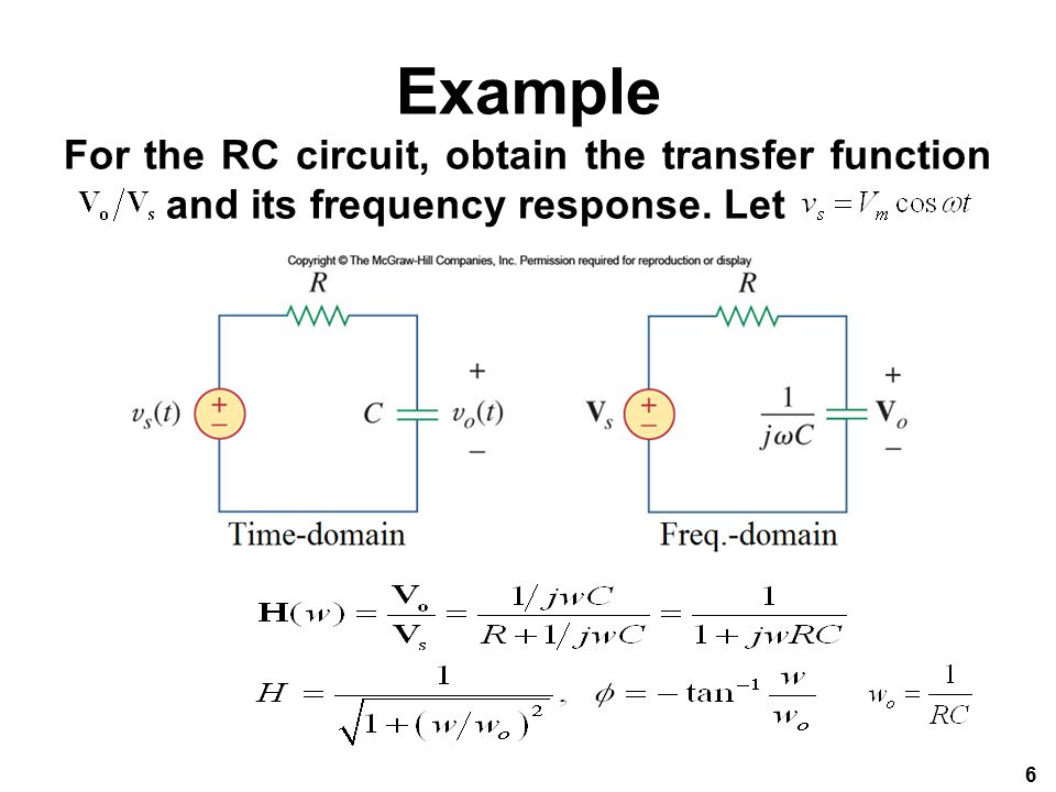 fundamentals of electric circuits pdf