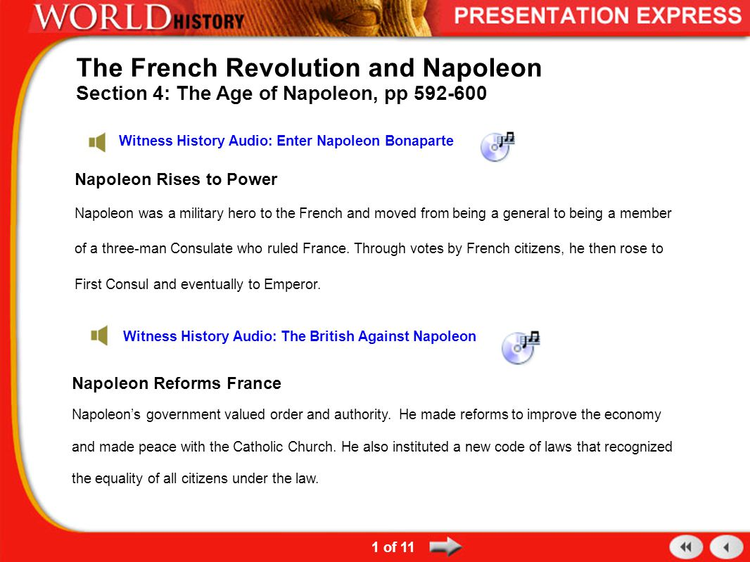 napoleon bonaparte and the catholic church essay Academiaedu is a platform for academics to share research papers skip the naked pope drawn by napoleon's the confiscated from the catholic church.