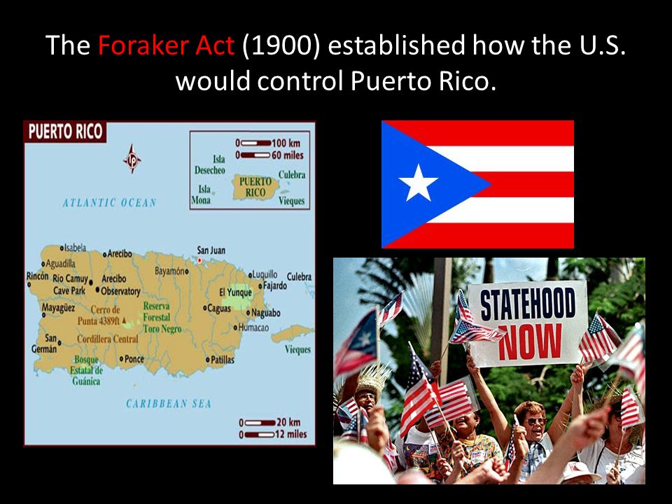creating a court system for puerto rico Protect voting rights, fix our campaign finance system, and restore our   climate change, build a clean energy economy, and secure environmental  justice  democrats believe that the people of puerto rico should determine  their.