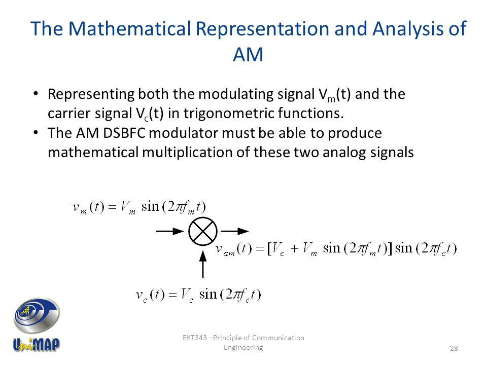 an analysis of representing representation Representation theory is a branch of mathematics that studies abstract algebraic  structures by  furthermore, the vector space on which a group (for example) is  represented can be infinite-dimensional, and by allowing it to be, for instance, a  hilbert space, methods of analysis can be applied to the theory of groups.