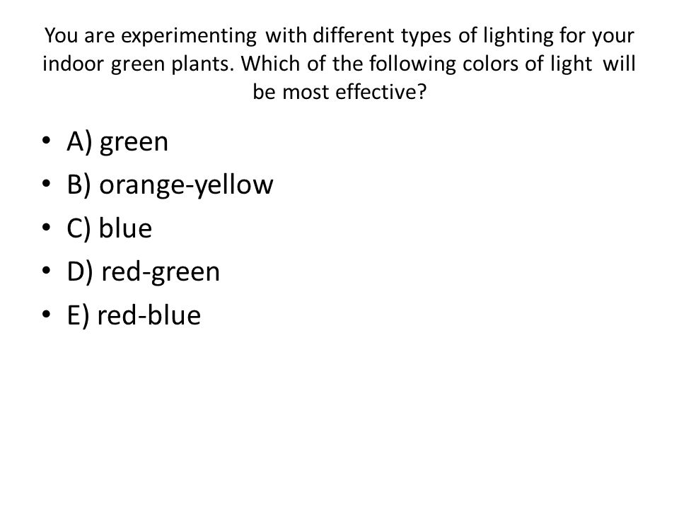 Photosynthesis Review Ppt Video Online Download