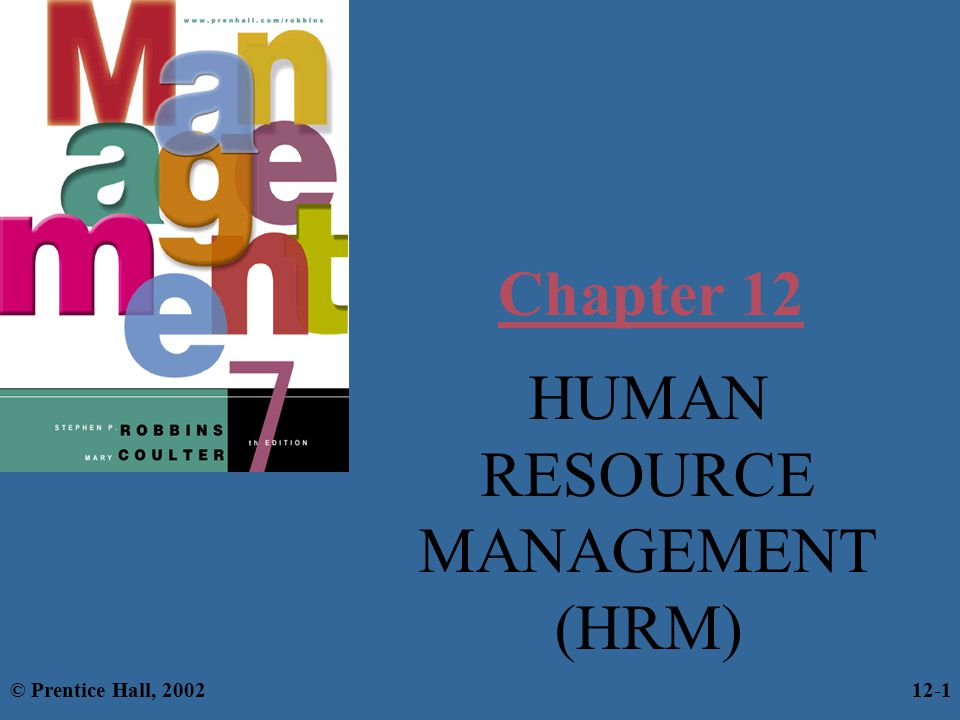 human resource management chapter 2 All rights reserved robert l mathis john h jackson powerpoint presentation by charlie cook the university of west alabama strategic hr managementstrategic hr management and planningand planning chapter 2chapter 2 section 1section 1 nature ofnature of human resourcehuman.