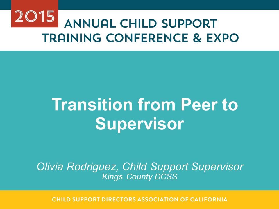 how to support a distressed child about making a transition
