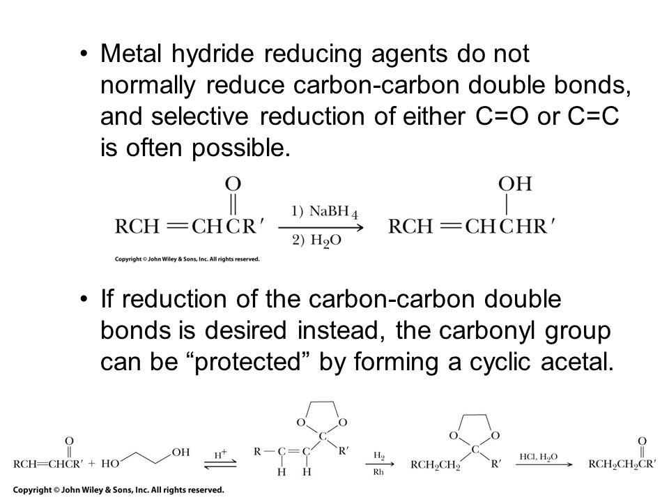 structure of aldehydes and ketones ppt download. Black Bedroom Furniture Sets. Home Design Ideas