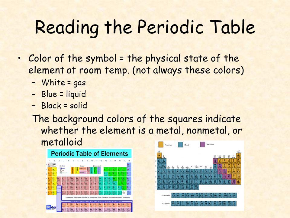 book Four Square