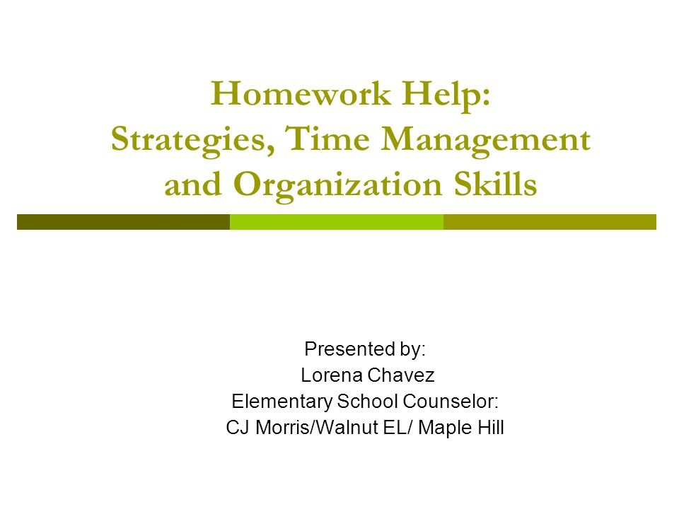 Investment management homework help    What does a business plan