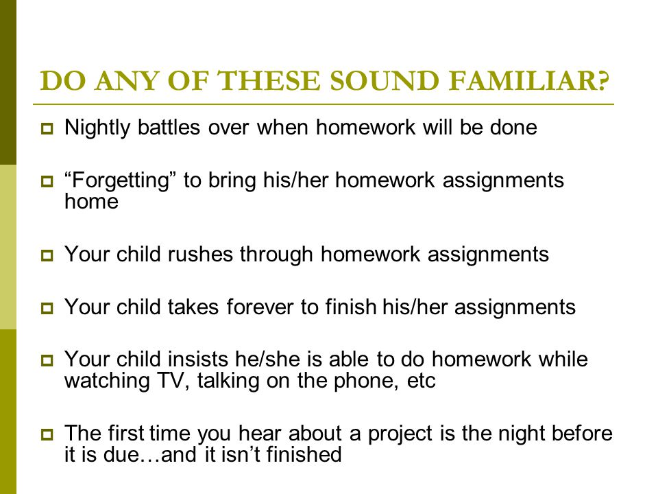 Homework helps time management resume writing for a high school student