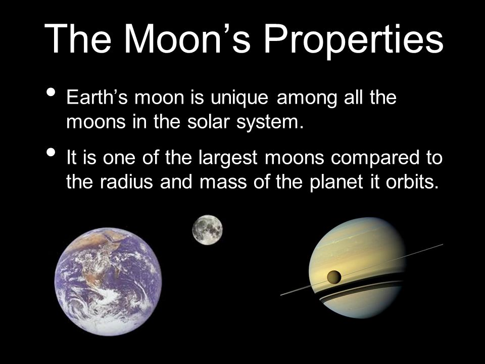 how to find mass of earth from radius