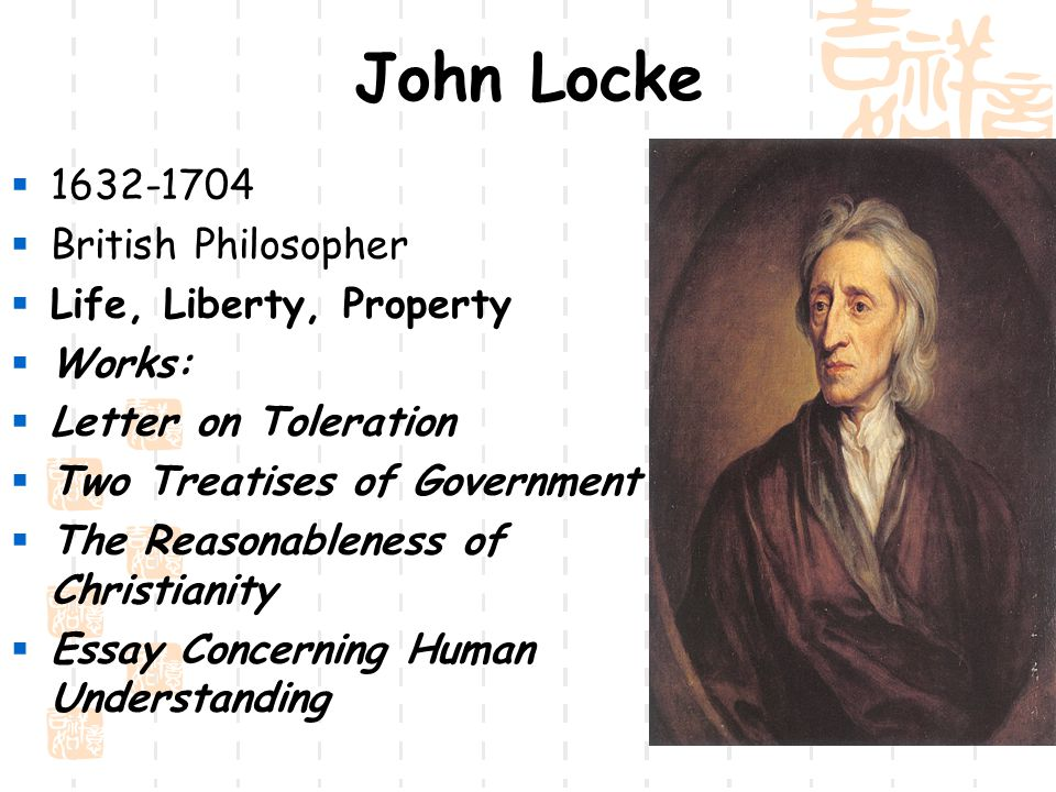 john locke an essay on human understanding sparknotes A summary of an essay concerning human understanding in 's john locke (1634–1704) from a general summary to chapter summaries to explanations of famous quotes, the sparknotes essay concerning human locke an essay concerning human understanding sparknotes understanding study guide has everything.