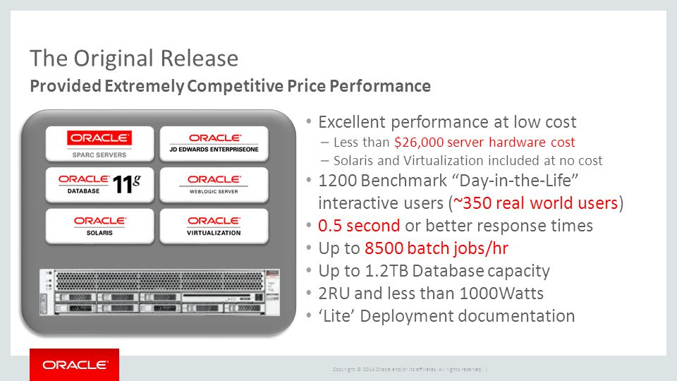 oracle sparc t4 based servers sales specialist View jean-paul van hamond's profile on linkedin, the world's largest professional community jean-paul has 11 jobs listed on their profile see the complete profile.