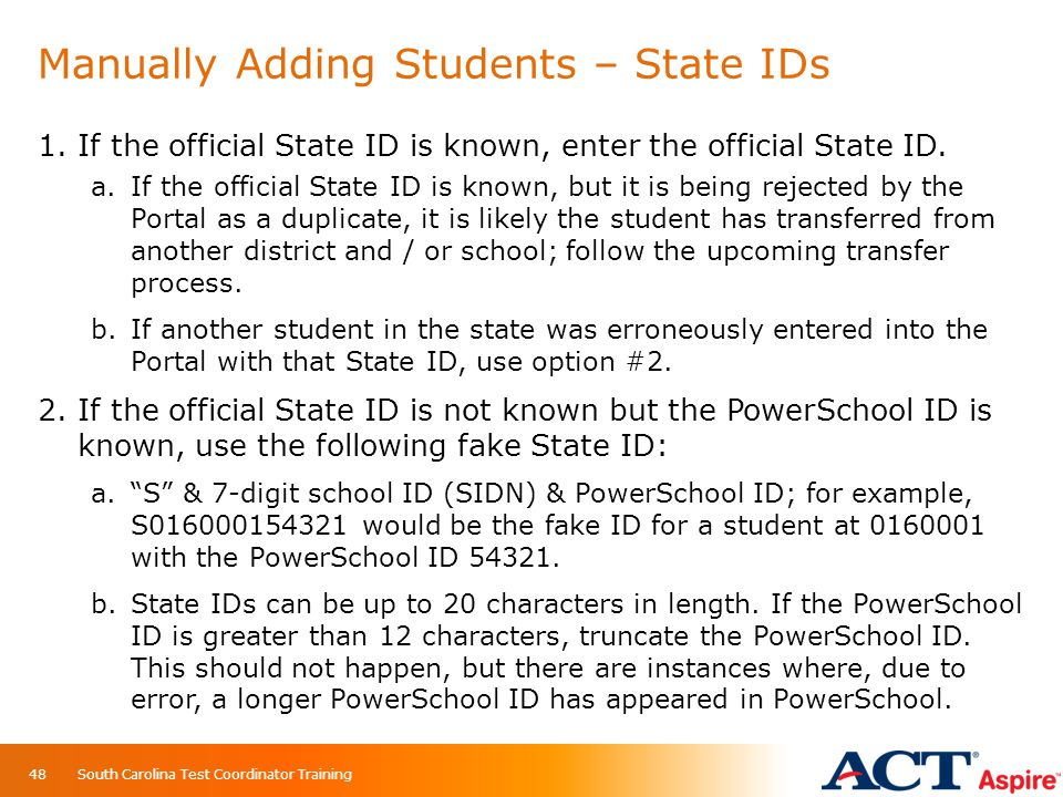 the use of fake ids by college students in oklahoma Unlike most editing & proofreading services, we edit for everything: grammar, spelling, punctuation, idea flow, sentence structure, & more get started now.