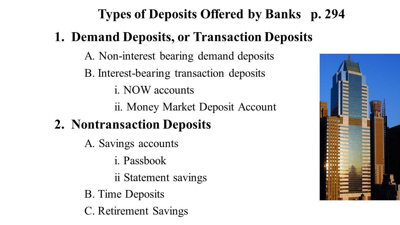 Payday loan adverts photo 8