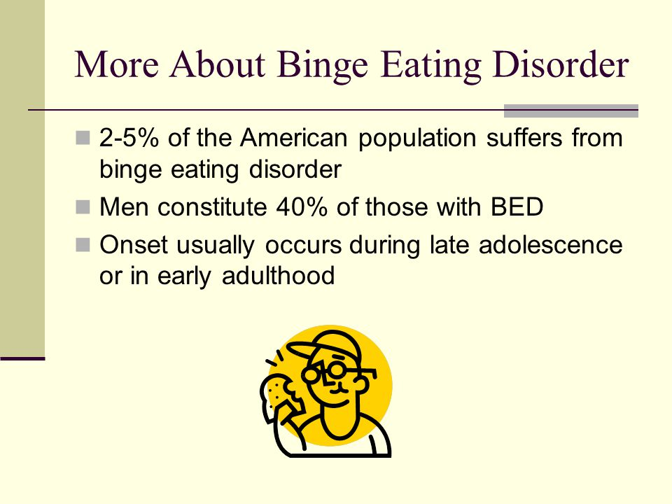 eating disorders cbt