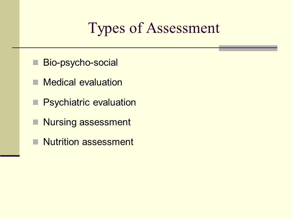 practical assesment about biology essay 2) this scheme of assessment is prepared as per 33% choice in short answer questions, essay questions & questions relating to practicals 3) in order to promote the cause of concept based learning at least 10 % questions must be unseen or of daily life but relating to specified learning outcomes of curricula .