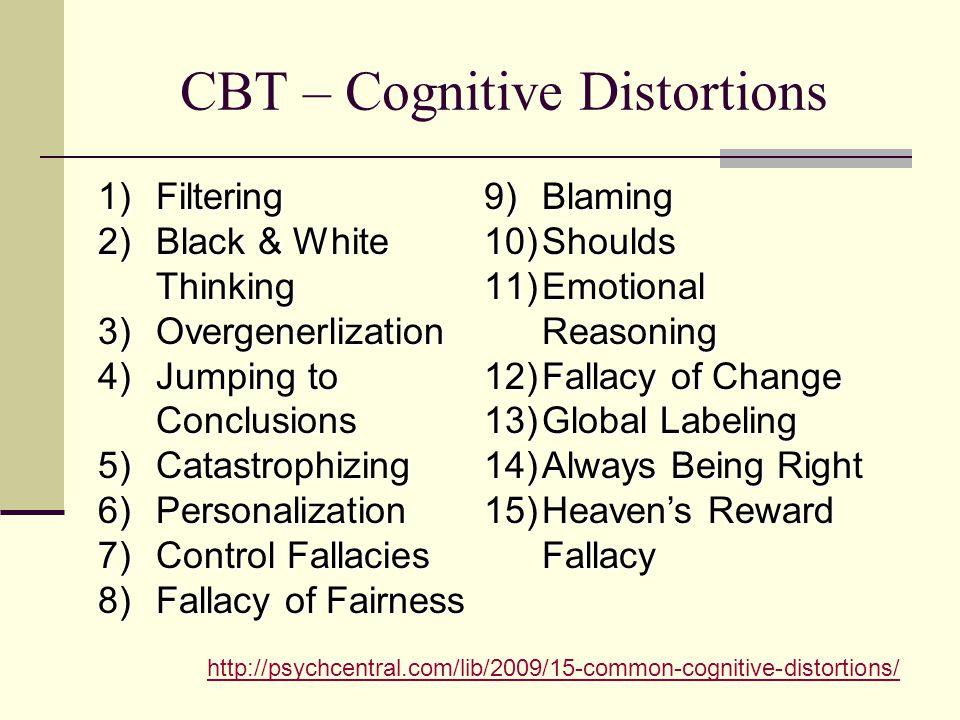cbt for eating disorders pdf