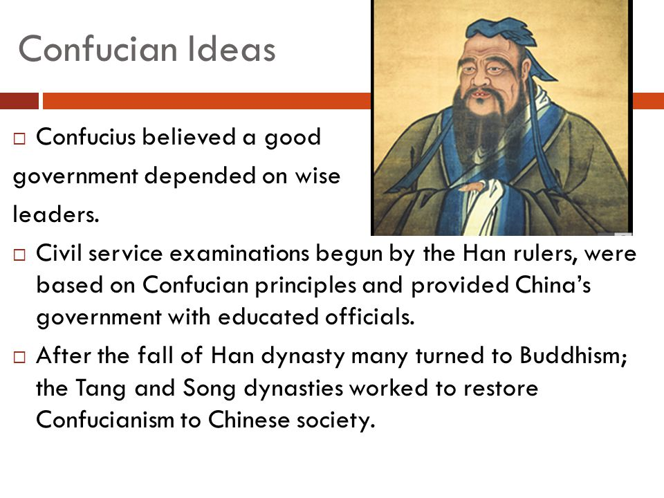 a brief history of confucius the great chinese philosopher As confucius' philosophy still remains in the heart of many chinese people, his images of the greatest professional teacher of all time, the greatest philosopher in chinese history and his influence toward the future and the past 2000 years of chinese civilization has made his thought the essence of.