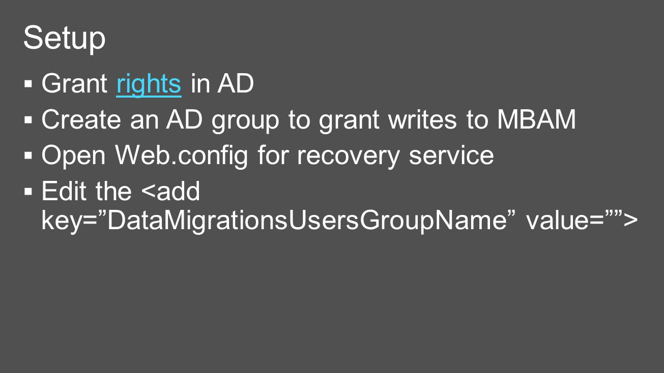 how to add an ad from adgroup to another