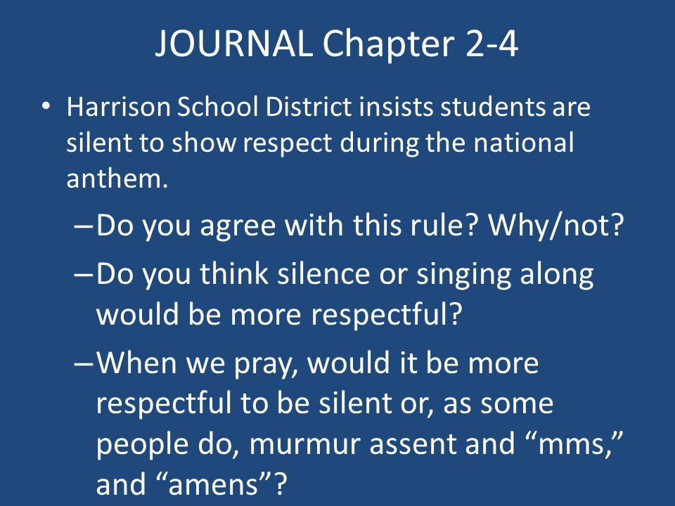 harrison school district 2