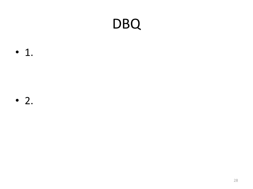dbq scientific revolution Scientific revolution dbq answers scientific revolution dbq answers - title ebooks : scientific revolution dbq answers - category : kindle and ebooks pdf.